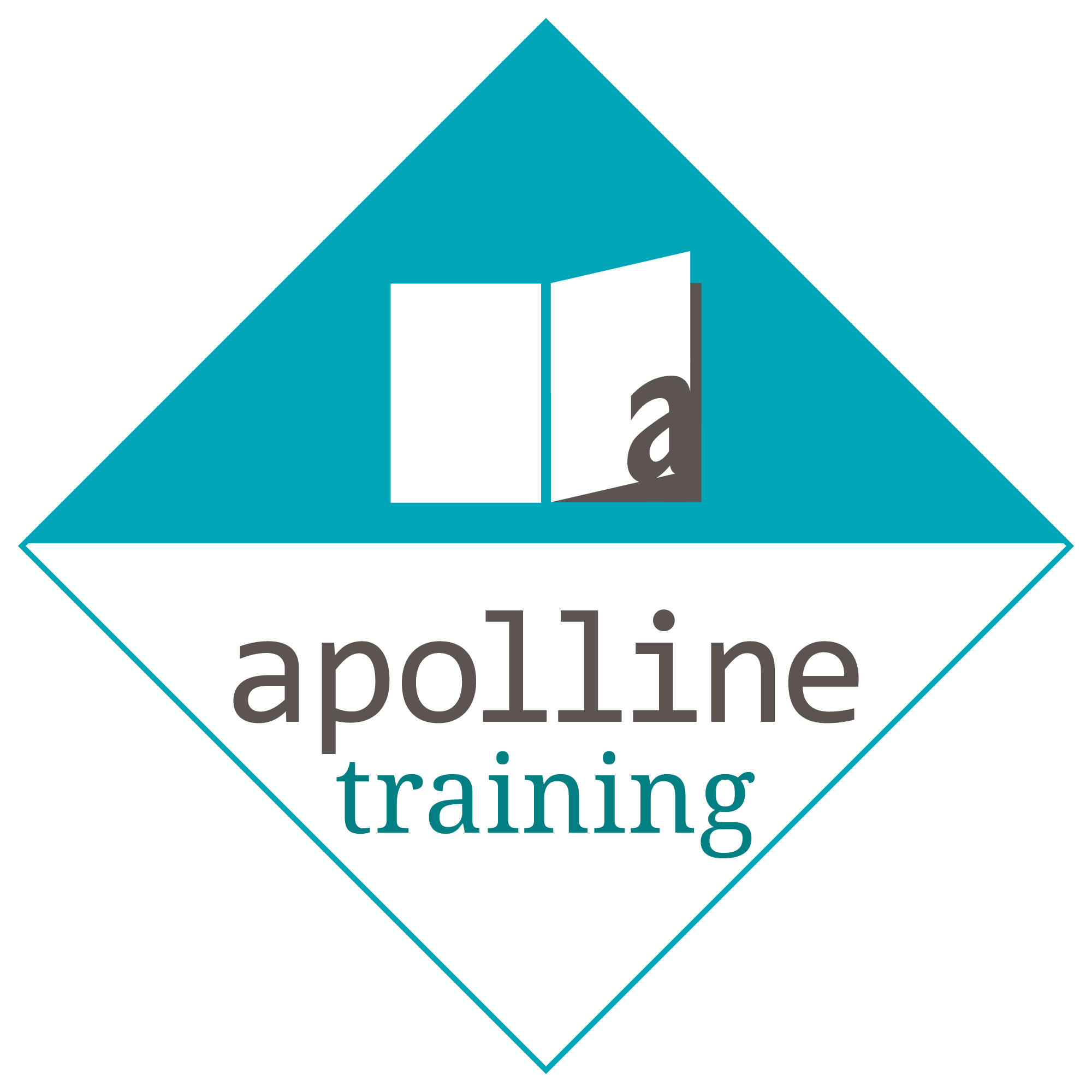 Apolline Training