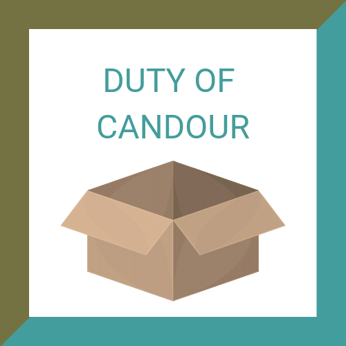 Duty-of-Candour-Online-verifiable-CPD-course-dental-professionals