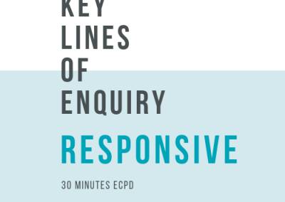 KLOE-Responsive-Product-Logo.png