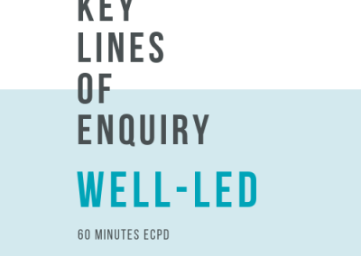 KLOE-Well-Led-Product-Logo.png