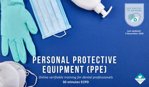 Apolline-PPE-Course-Logo-2004x1180