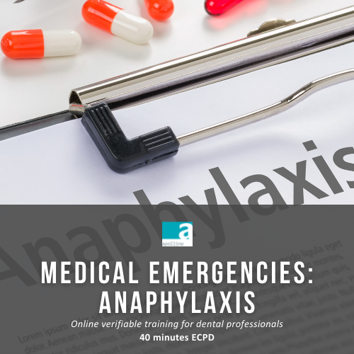 Apolline-Medical-Emergencies-Anaphylaxis-Badge-Product