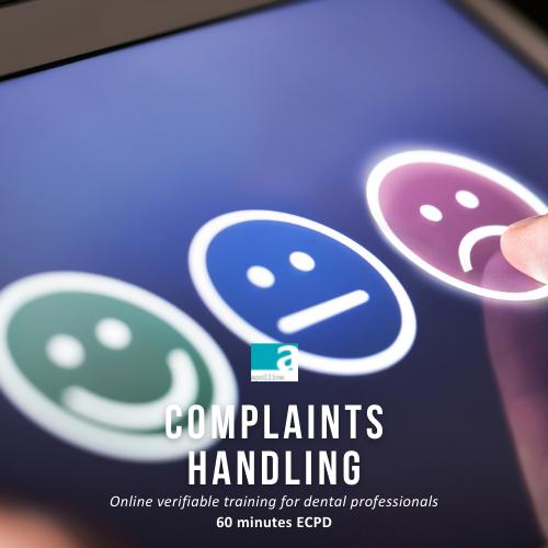 Complaints-Handling-Badge-Product-Course-Logo.png